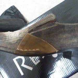 Robert Wayne Mens Dress Shoes